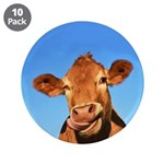 Selfie Cow 3.5