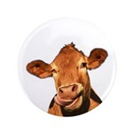 Selfie Cow (Transparent) 3.5