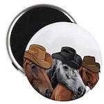 Cowboy Horses 2.25