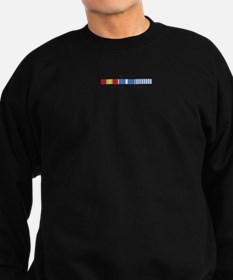 korea-vet-navy Jumper Sweater
