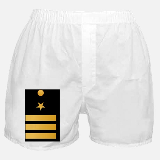 Cute O5 Boxer Shorts
