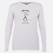 Gym Goddess: T-Shirt