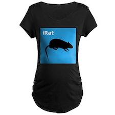 iRat T-Shirt