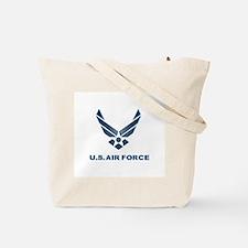 SBR Program Office Tote Bag