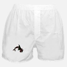 TRIBUTE Boxer Shorts