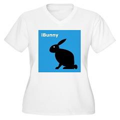 iBunny T-Shirt
