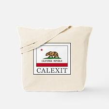 Cute Anaheim Tote Bag