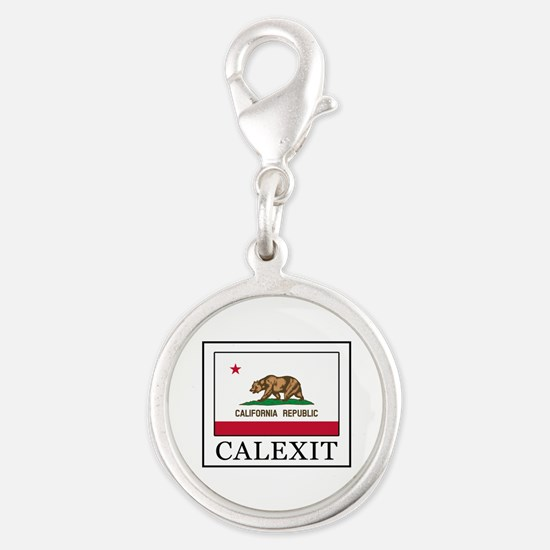 Calexit Charms