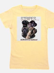 Mastiff 80 Ash Grey T-Shirt