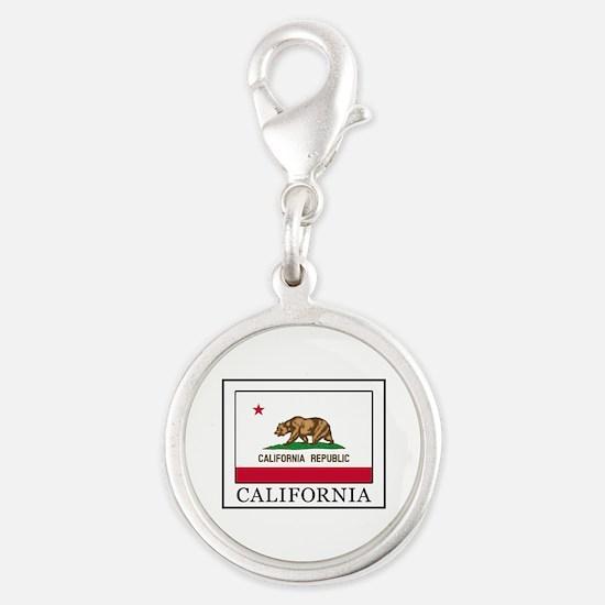 California Charms