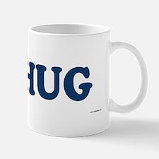 CHUG Mug