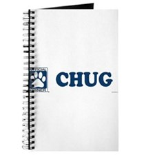 CHUG Journal