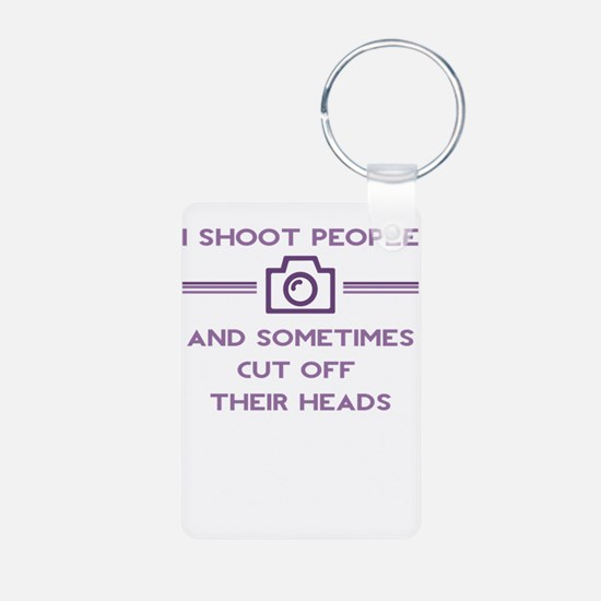 photography Keychains