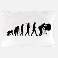 Winemaker Pillow Case