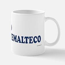 DOGO GUATEMALTECO Mug
