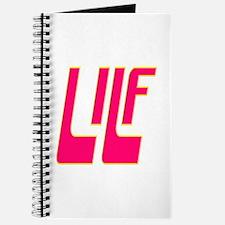 LILF Journal