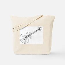 Funny Atkins Tote Bag