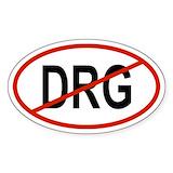 Drg 10 Pack