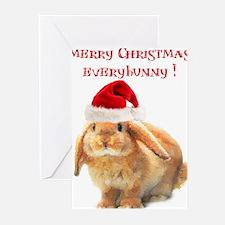 merry-xmas Greeting Cards