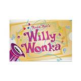 Wonka 10 Pack