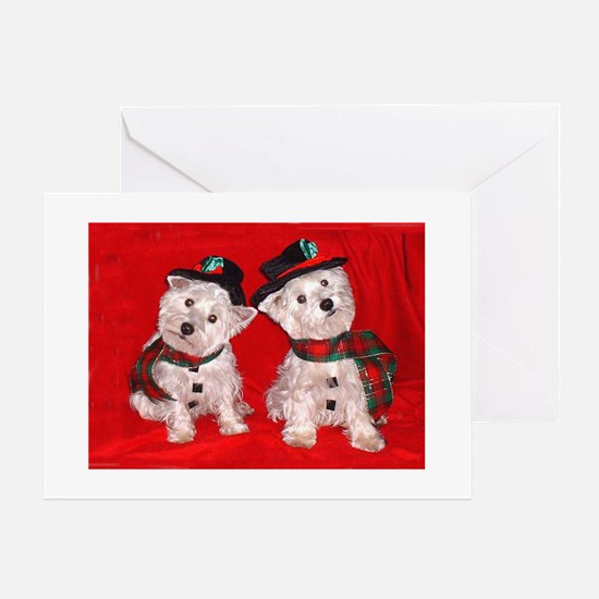 Cards1125x825x150 Greeting Cards