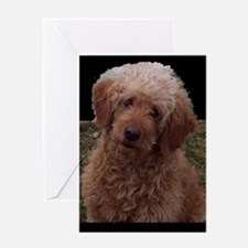 World's Cutest Dog Greeting Cards