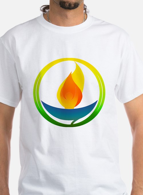 Personal Chalice T-Shirt
