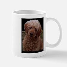 World's Cutest Dog Mugs