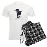 Labrador retriever Pajama Sets