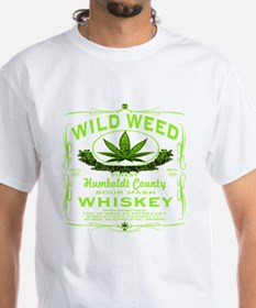 WILDWEED T-Shirt