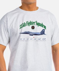 335th FS T-Shirt