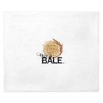 Buy A Bale King Duvet