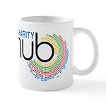 Charity Hub Mug