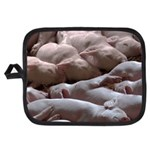 Baby Pigs Potholder