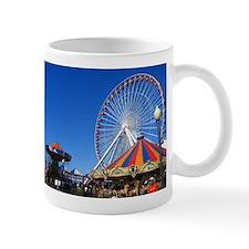Navy Pier, Chicago Mug