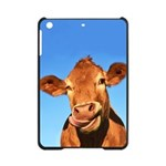 Selfie Cow iPad Mini Case