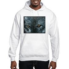 Wolf Soul Hoodie