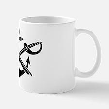 SWCC Mug