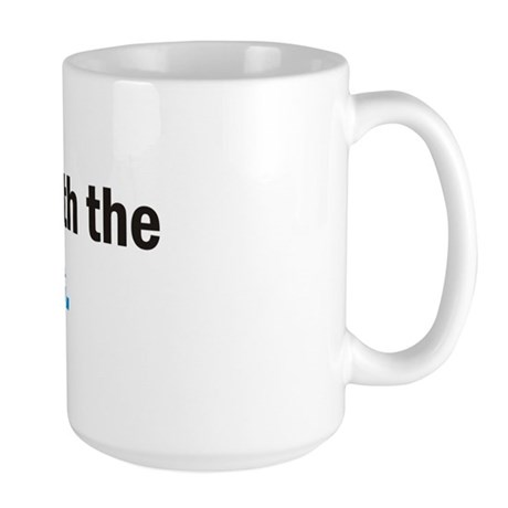 Its not worth the POINTS coffee mug size Mugs