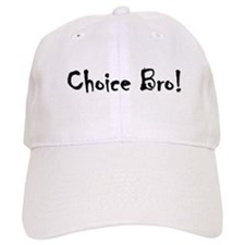 Choice Bro 3 Baseball Cap