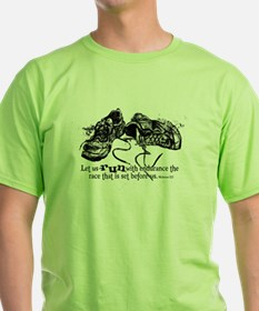 runningshoes.jpg T-Shirt