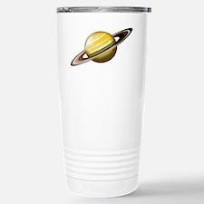 RINGS Travel Mug