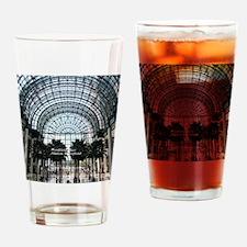 Brookfield 1 Drinking Glass