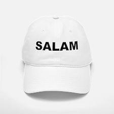 Salam Hat