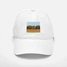 Keukenhof Baseball Baseball Cap