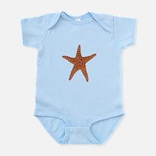 STAR Body Suit