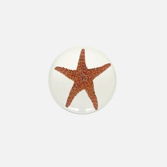 STAR Mini Button