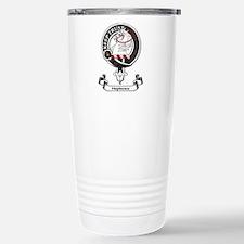 Badge - Hepburn Travel Mug