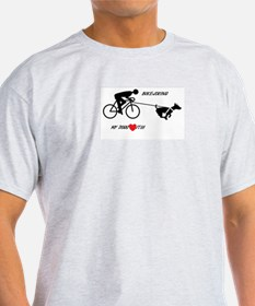 CYCLINGc T-Shirt