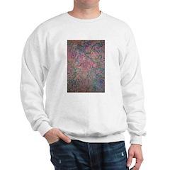 Growth Sweatshirt